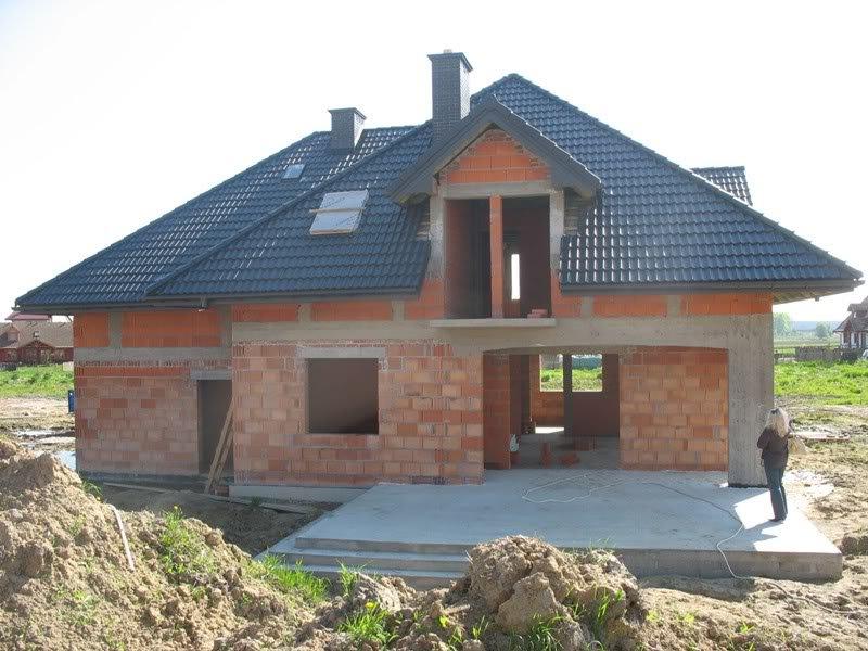projekt-domu-agnieszka-fot-62-1474456570-jyb9rrdh.jpg