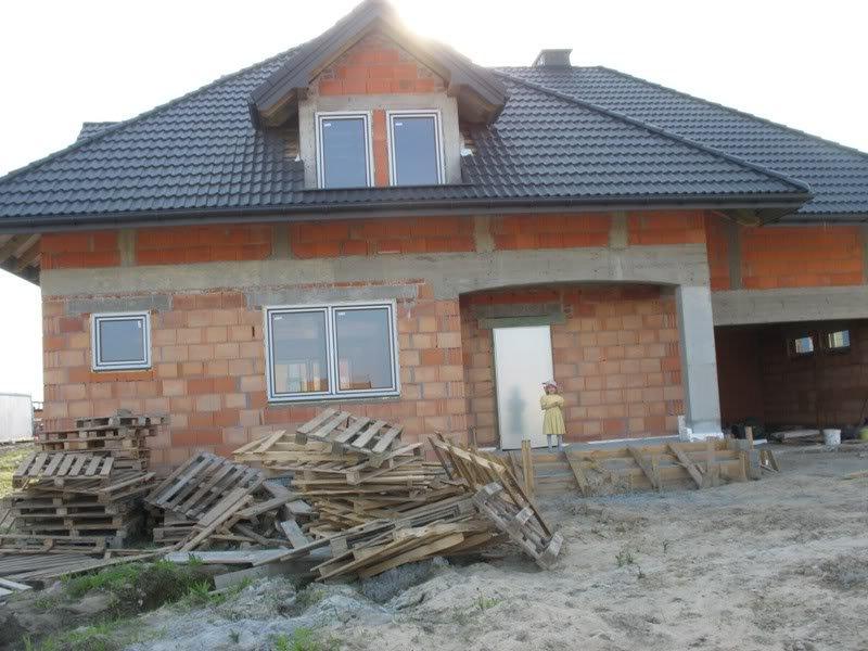projekt-domu-agnieszka-fot-63-1474456574-p9u9rhvj.jpg