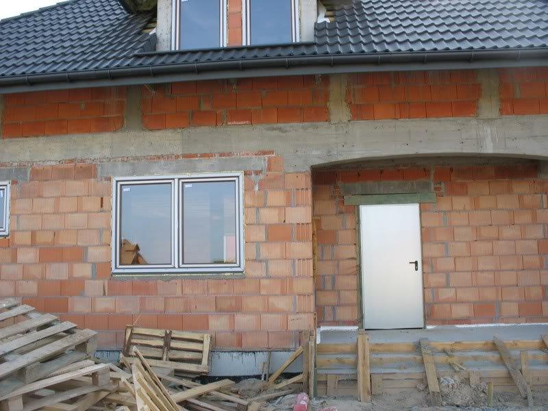 projekt-domu-agnieszka-fot-64-1474456574-bin18frz.jpg