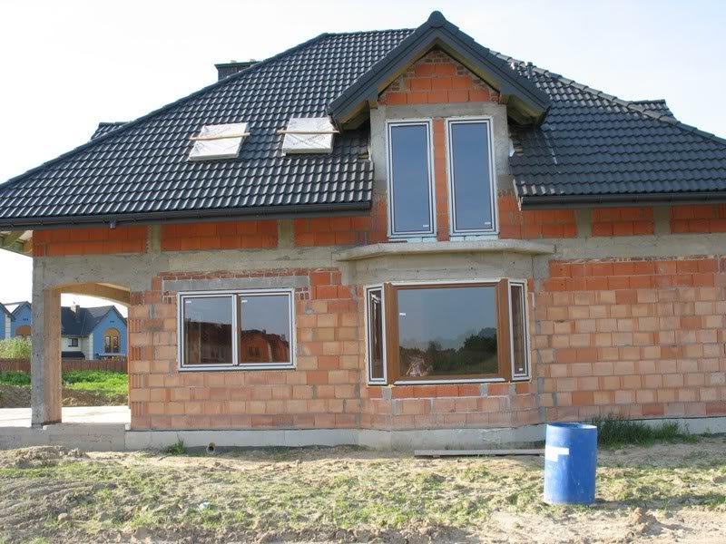 projekt-domu-agnieszka-fot-65-1474456575-onqat02i.jpg
