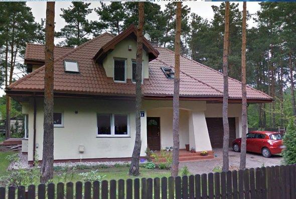 projekt-domu-agnieszka-fot-66-1479390466-ffi5gwav.jpg