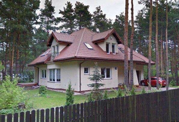 projekt-domu-agnieszka-fot-67-1479390468-z8vi7pu2.jpg