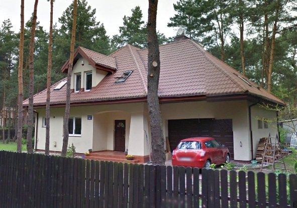 projekt-domu-agnieszka-fot-69-1479390469-3rn4fdy2.jpg