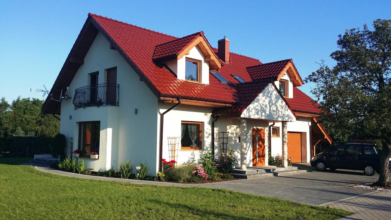 projekt-domu-akacjowy-fot-10-1477314536-tjga1ztm.jpg