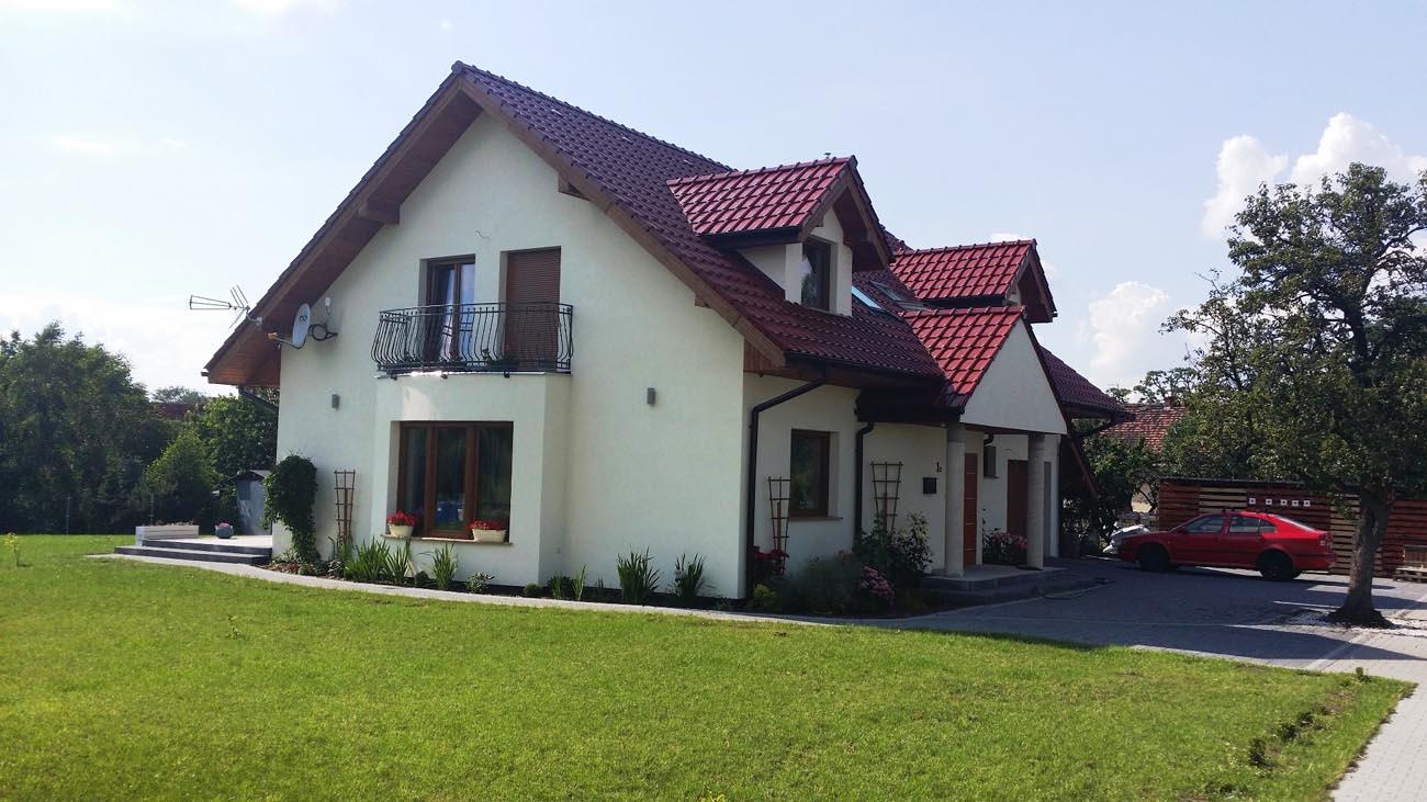 projekt-domu-akacjowy-fot-11-1477314537-blgcrxas.jpg