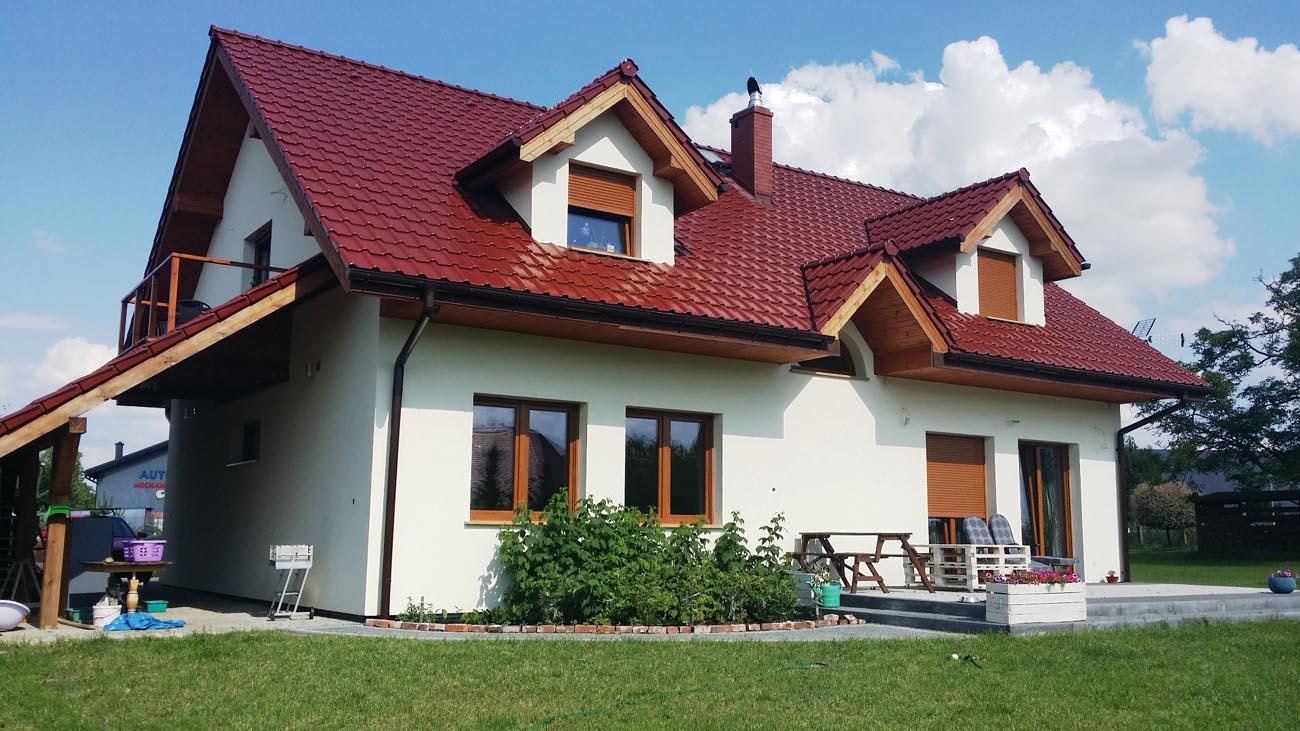 projekt-domu-akacjowy-fot-12-1477314538-ymzyk85e.jpg