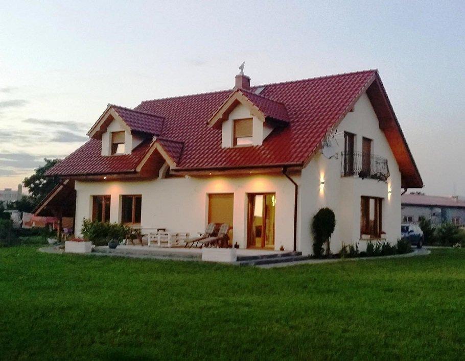 projekt-domu-akacjowy-fot-13-1477314539-rvwqee49.jpg