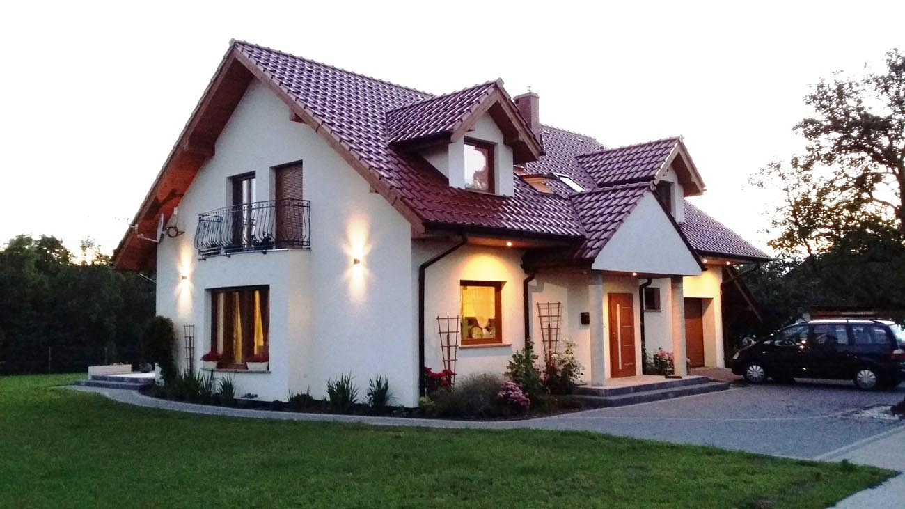 projekt-domu-akacjowy-fot-14-1477314539-7y8sr2kj.jpg
