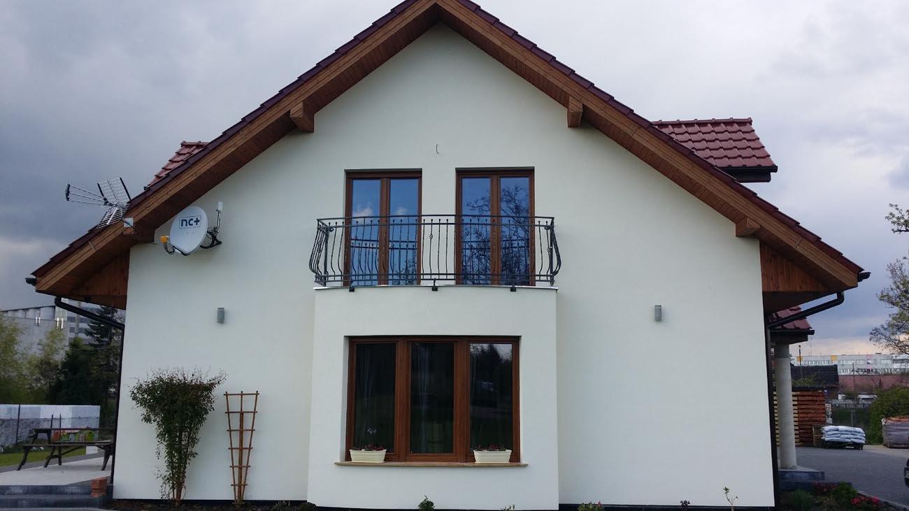 projekt-domu-akacjowy-fot-15-1477314540-iygzpdn5.jpg