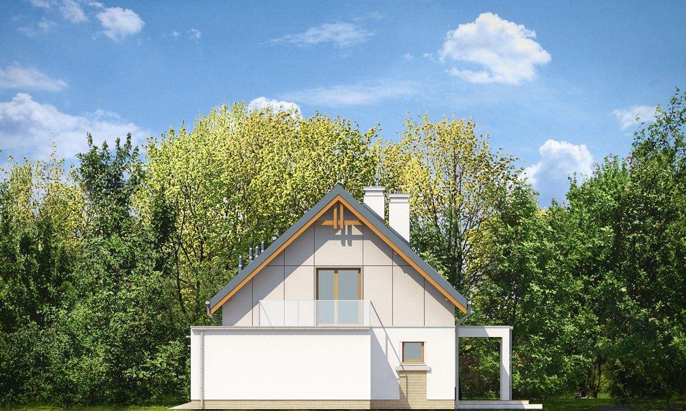 projekt-domu-albatros-2-elewacja-boczna-1438689812-divrsbxf.jpg