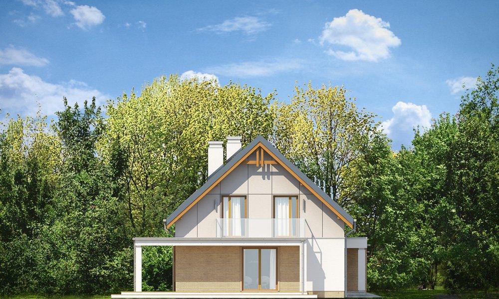 projekt-domu-albatros-2-elewacja-boczna-1438689814-cru9q2fu.jpg