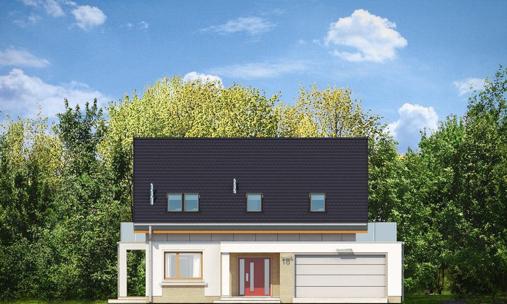 projekt-domu-albatros-2-elewacja-frontowa-1438689816-y_25mn6o.jpg