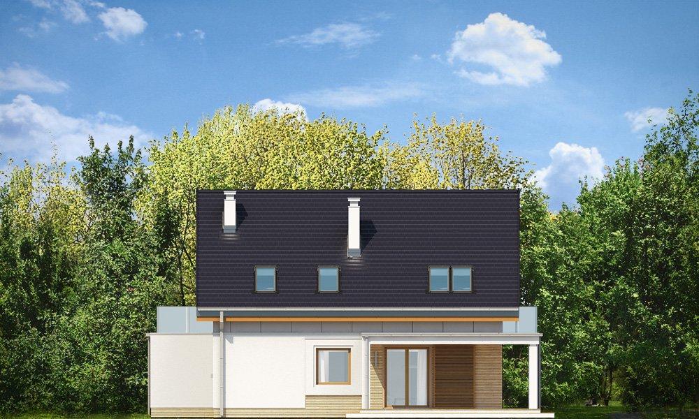 projekt-domu-albatros-2-elewacja-tylna-1438689818-at5qli4j.jpg
