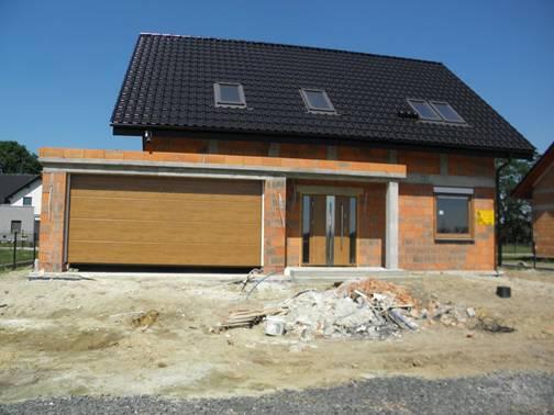projekt-domu-albatros-2-fot-1-1474464033-kjwpocil.jpg