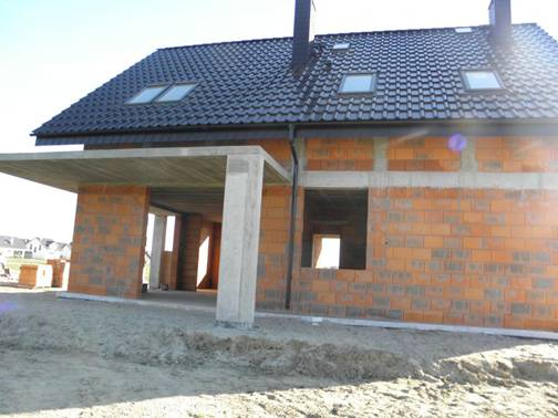 projekt-domu-albatros-2-fot-3-1474464033-hkue7toc.jpg