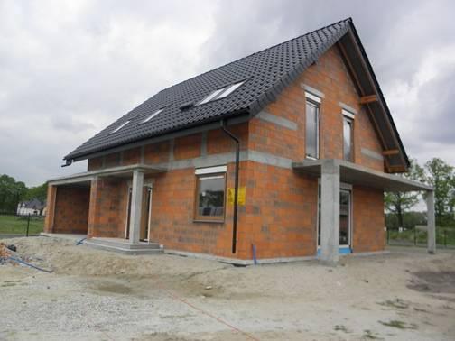 projekt-domu-albatros-2-fot-4-1474464034-_ldbpl4t.jpg