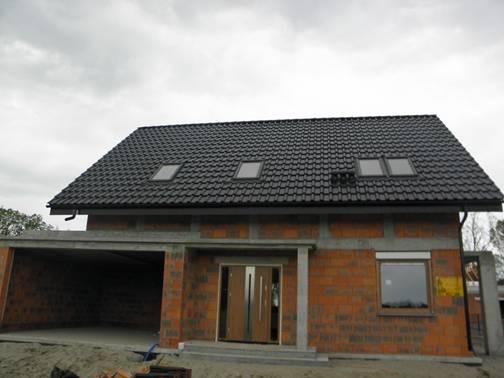 projekt-domu-albatros-2-fot-5-1474464035-nwxpstzt.jpg