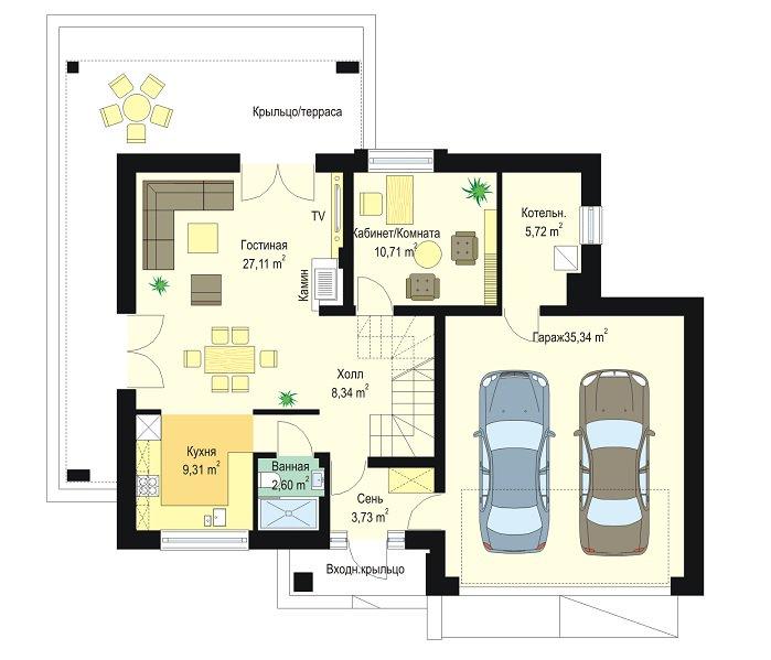 projekt-domu-albatros-2-parter-1438691632.jpg