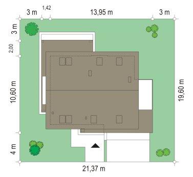 projekt-domu-albatros-2-sytuacja-1438690007.jpg