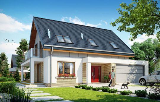 projekt-domu-albatros-2-wizualizacja-frontu-1523261029.jpg