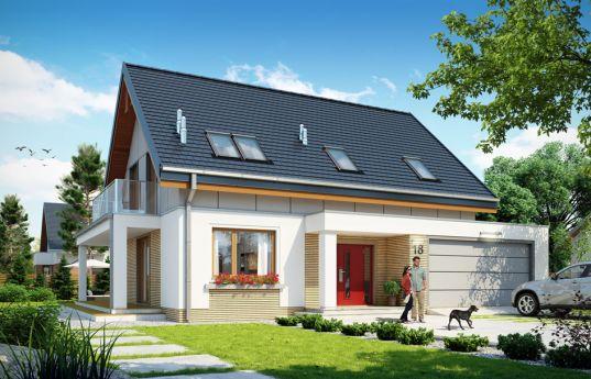 projekt-domu-albatros-2-wizualizacja-frontu-1523261088.jpg