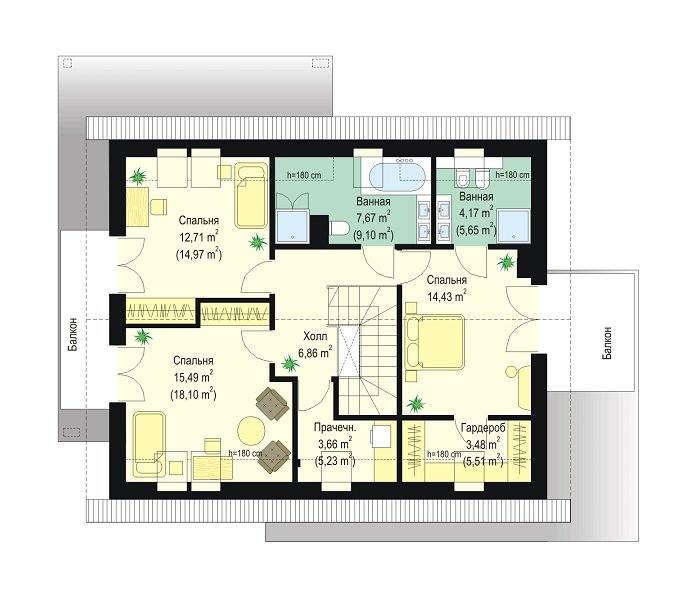 projekt-domu-albatros-poddasze-1438691693.jpg