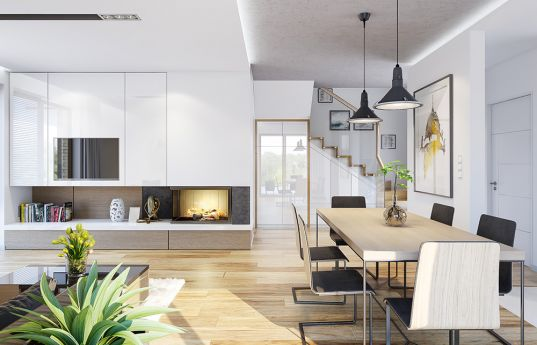 projekt-domu-albatros-wnetrze-1-1513245576-pho_wqpl.jpg