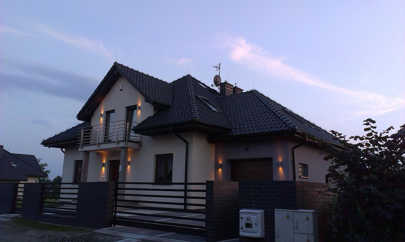 projekt-domu-amanda-fot-1-1374842090-p30nrzqf.jpg