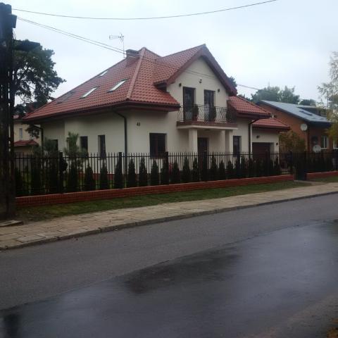 projekt-domu-amanda-fot-38-1477052520-megdqsup.jpg