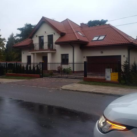 projekt-domu-amanda-fot-4-1477052518-g98i4qpp.jpg