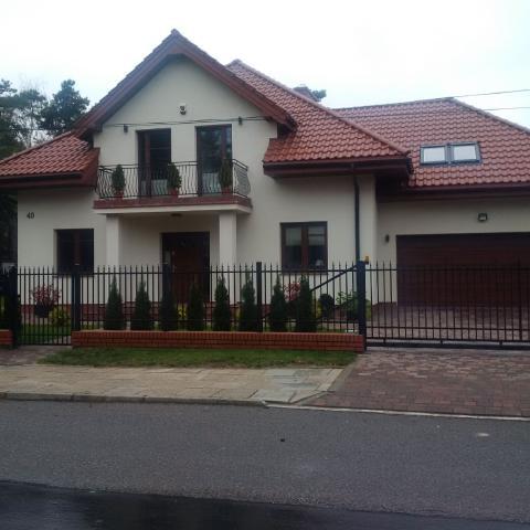 projekt-domu-amanda-fot-5-1477052519-t5dlv4uy.jpg