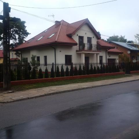 projekt-domu-amanda-fot-7-1477052519-gnngafo5.jpg