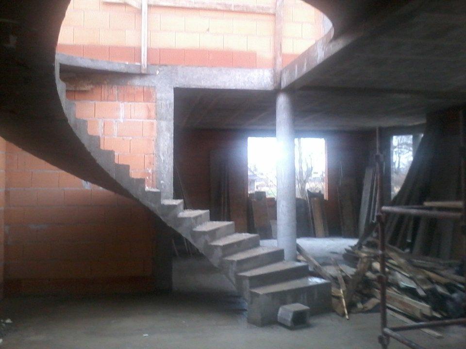 projekt-domu-ambasador-2-fot-11-1470648484-hbxhgpfy.jpg