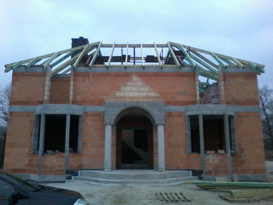 projekt-domu-ambasador-2-fot-12-1470648485-jfmz7xps.jpg