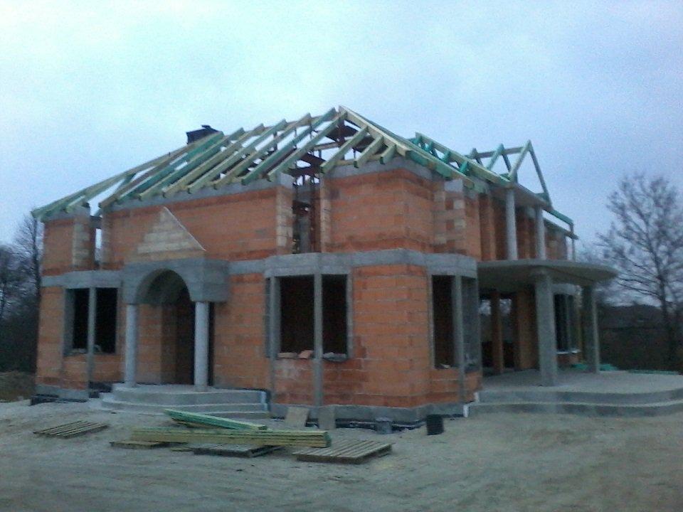 projekt-domu-ambasador-2-fot-13-1470648486-mhqvqrpo.jpg