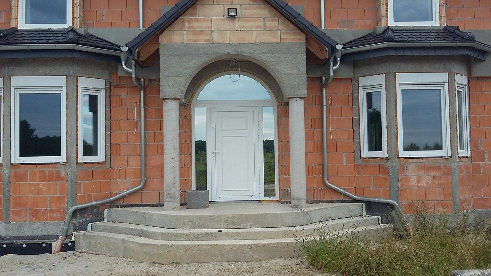 projekt-domu-ambasador-2-fot-16-1470648491-jlbicqpr.jpg
