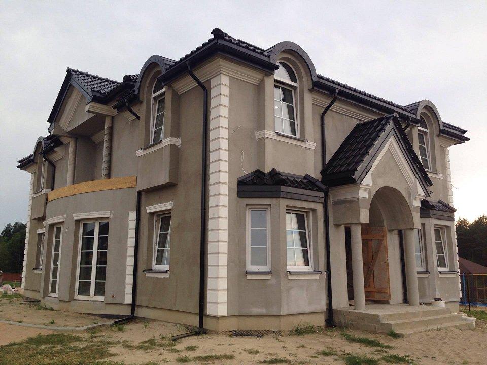 projekt-domu-ambasador-fot-10-1470220432-nqy986dw.jpg
