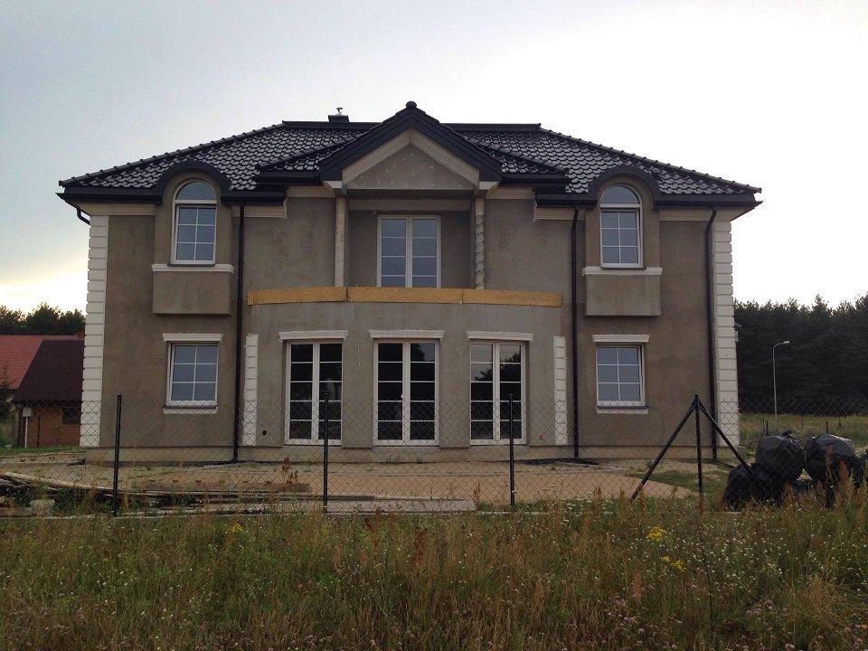 projekt-domu-ambasador-fot-11-1470220433-nkp5z7c.jpg