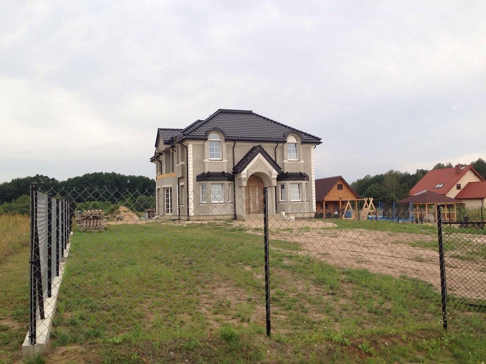 projekt-domu-ambasador-fot-7-1470220428-eg43w9vv.jpg