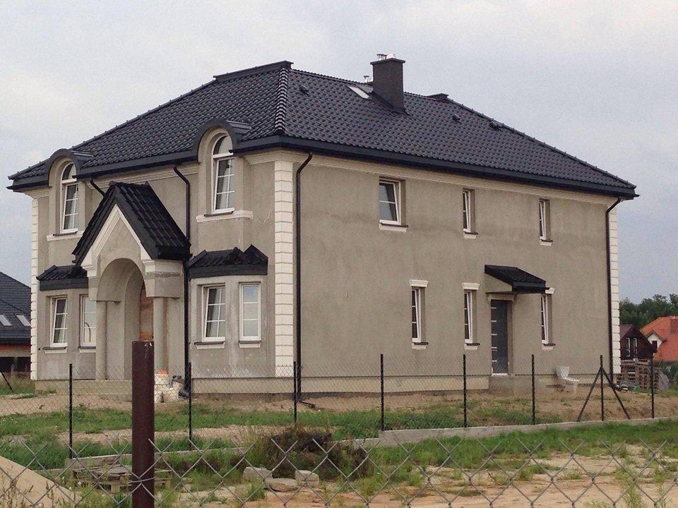 projekt-domu-ambasador-fot-8-1470220429-4juovqnz.jpg