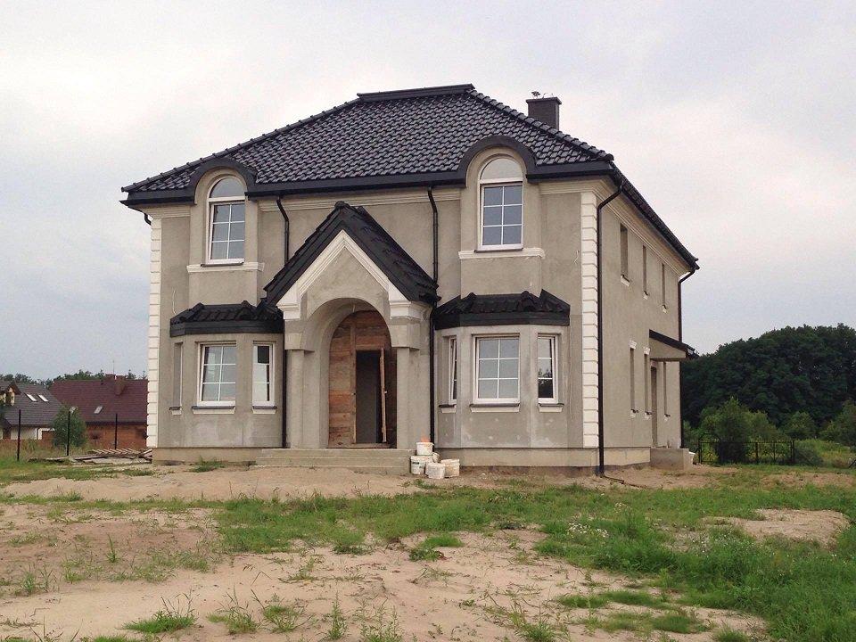 projekt-domu-ambasador-fot-9-1470220431-tw6ovqzi.jpg