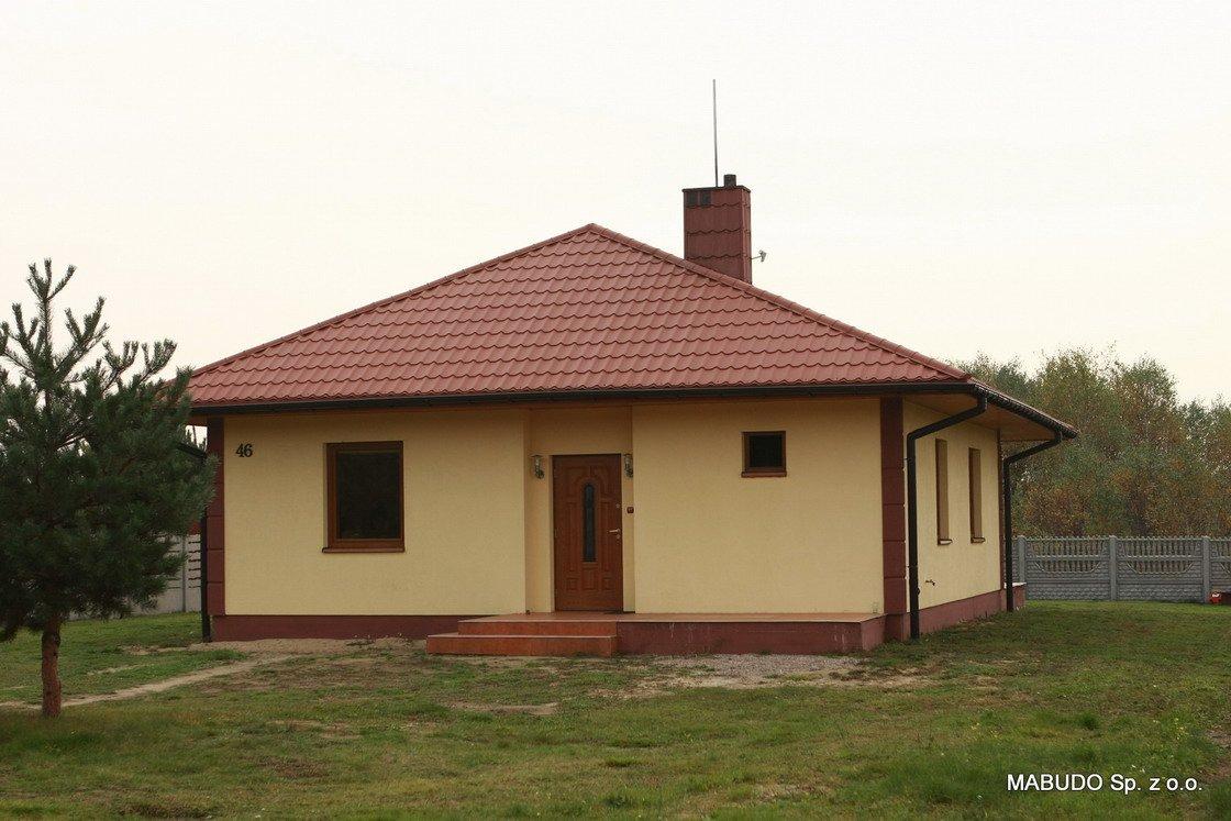 projekt-domu-ambrozja-fot-3-1374153779-v5bxvmc1.jpg