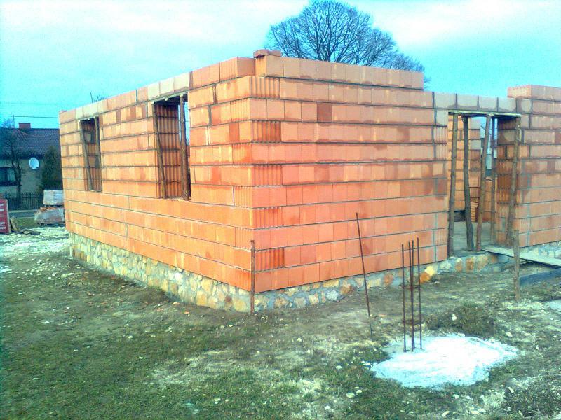 projekt-domu-ambrozja-fot-4-1407150867-c_kwa6qi.jpg