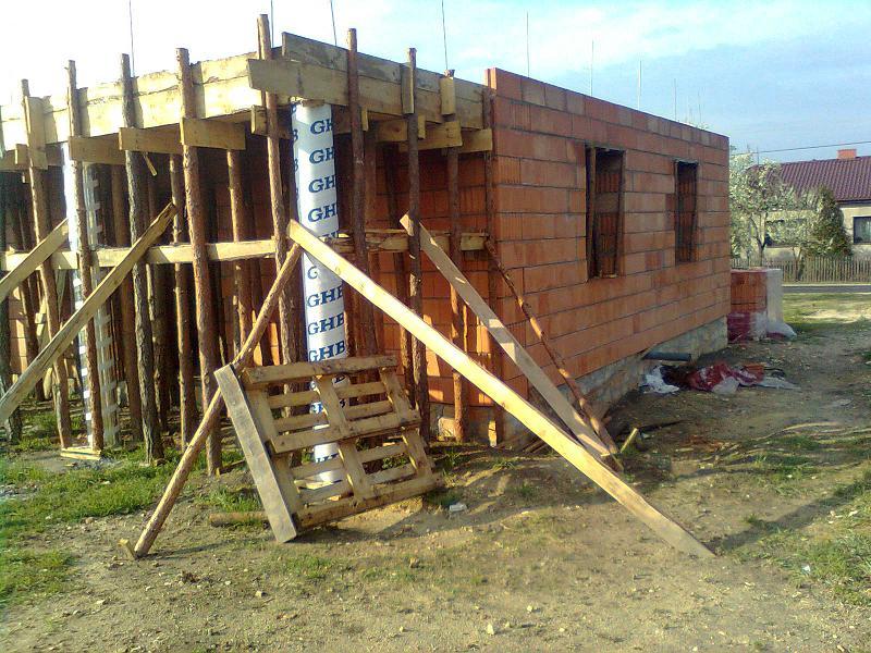 projekt-domu-ambrozja-fot-5-1407150868-urw8xj7w.jpg