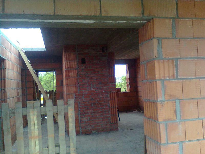 projekt-domu-ambrozja-fot-6-1407150869-cy6lqc1o.jpg