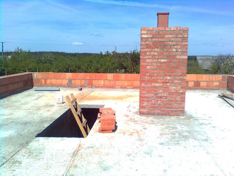 projekt-domu-ambrozja-fot-7-1407150869-05ucehqt.jpg