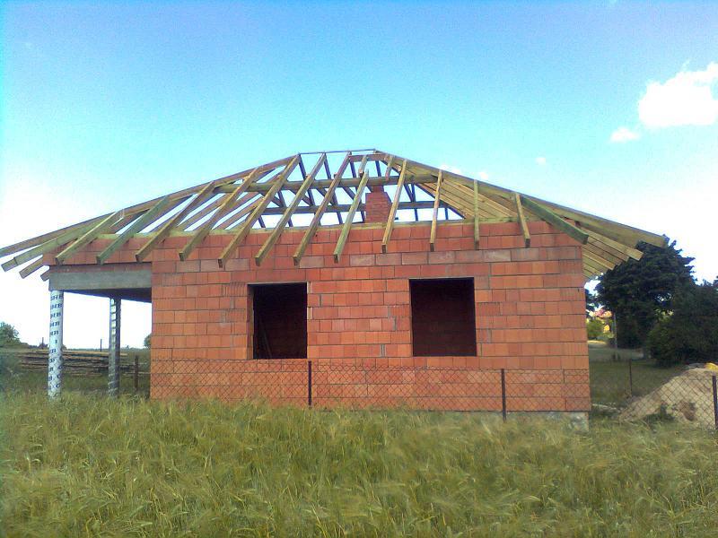 projekt-domu-ambrozja-fot-8-1407150870-euy2nsvn.jpg