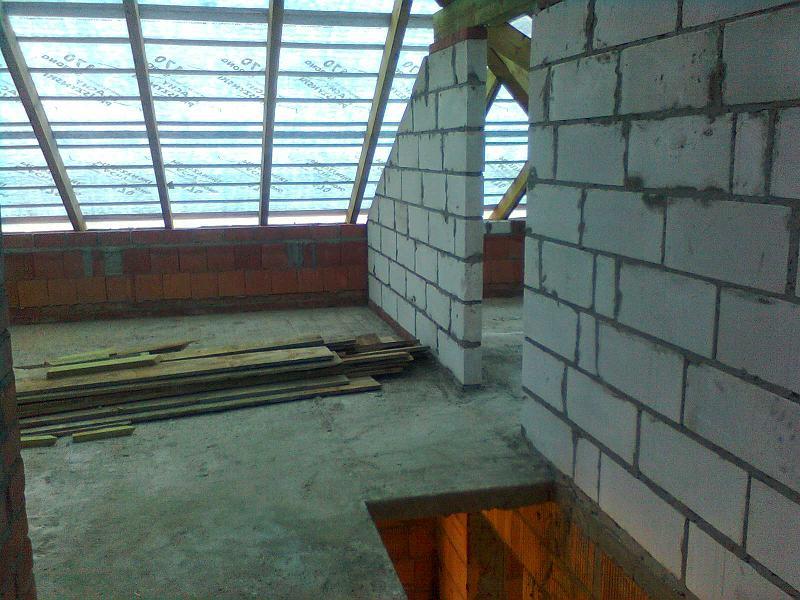 projekt-domu-ambrozja-fot-9-1407150871-820tflx9.jpg
