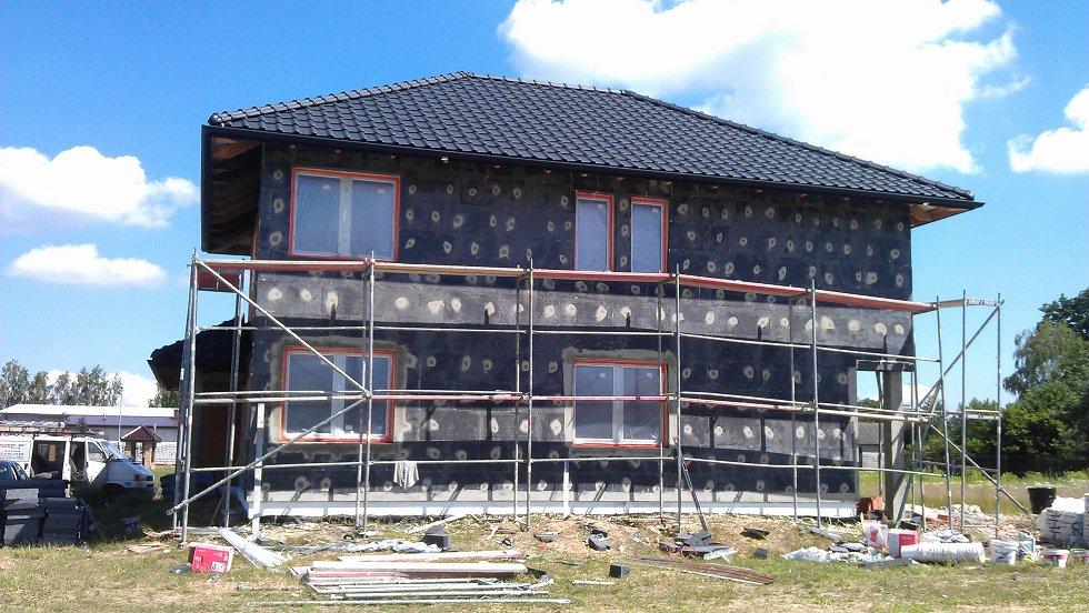projekt-domu-ametyst-fot-10-1470219660-3pzdmvj1.jpg