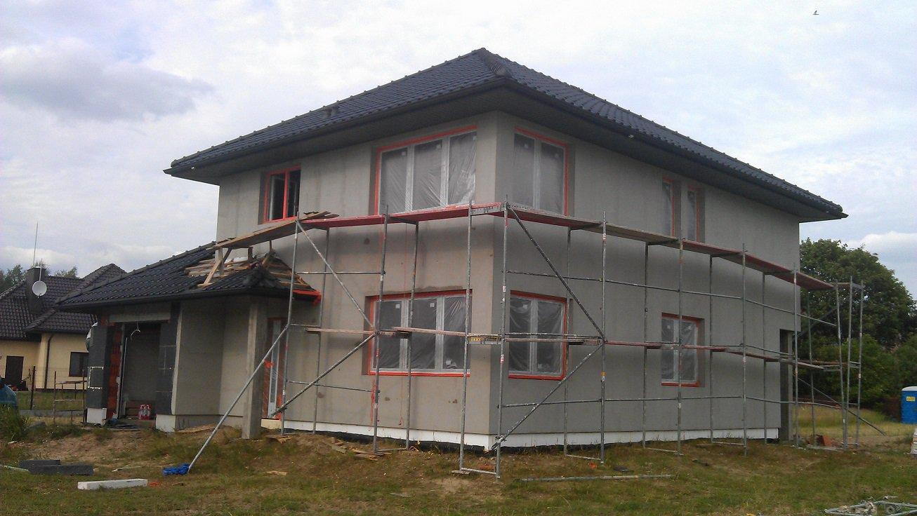 projekt-domu-ametyst-fot-11-1470219661-o0crkrmt.jpg